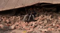 Hundreds of people have died in Nepal after the Himalayan nation was hit by a 79 magnitude earthquake on Saturday At least 970 people have died in...