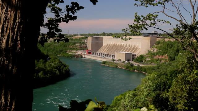 Hydro Power Plant HD