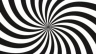 Hypnosis circle HDV