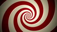 Hypnotic Spiral - Loop