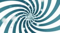 Hypnotizing (Loopable)