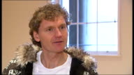 interview with Norwegian composer Terje Isungset Terje Isungset interview SOT Hard way of making music started in '99 asked to compose music for...