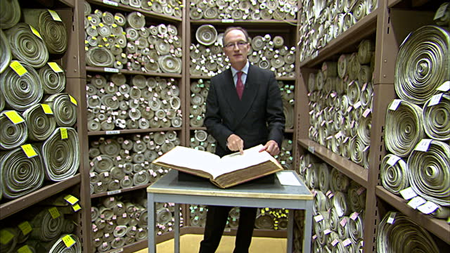 If Scotland does vote yes on Thursday it will have a significant impact on the constitution of the United Kingdom and may mean a new flag is needed...