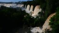 Iguazú Falls Upper Level 2