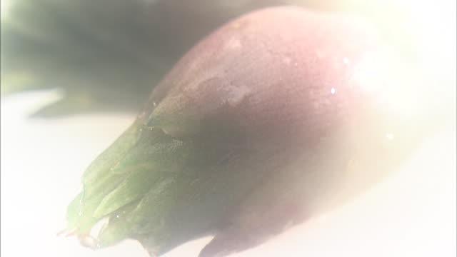Images of Vegetables