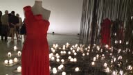In an Israeli first the Holon Design Museum holds exhibition by visionary Japanese designer Yohji Yamamoto CLEAN Japanese designer Yamamoto exhibits...