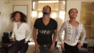 In Ethiopia a rock band is a rare thing but Jano are winning fans by blending African melodies with Western headbanging