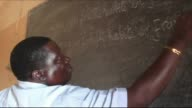 In Guinea Bissau where long running pay disputes have kept teachers out of the classrooms for long stretches over the last four decades parents have...