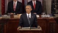In his final State of the Union address President Barack Obama says that by including all people the nation would rise or fall together perfecting...