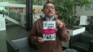 In his latest book Mexican author Sergio Gonzalez investigates the largest drug money bust in Mexico's history an incident which he says illustrates...