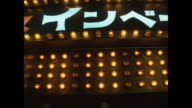 In late 1970s an arcade cabinet video game Invader Game created a big boom in Japan The amusement arcades featuring Invader Game were open in...