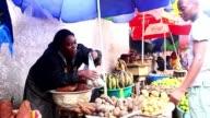 In Liberia the Ebola crisis continues to take a heavy economic toll on ordinary citizens