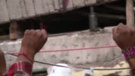 In Mexico City rescue efforts were still going on Thursday at the collapsed Enrique Rebsamen school brought down in Tuesday's 71 earthquake where...