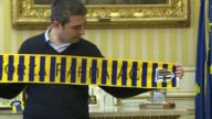 In the 1990s Parma threatened to upset the established order in Italy by winning four European trophies and finishing second in Serie A but now they...