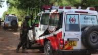 In the aftermath of Al Qaeda linked Shebabs attack on Garissa University town residents and university students recount the attack and call for...