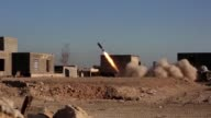 In the rural town of Husayba in the Euphrates Valley seven kilometres 45 miles east of Ramadi Iraqi security forces have been closing in on Islamic...