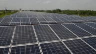 India is investing big in solar energy banking on sun power to meet its huge electricity needs
