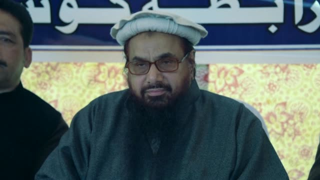 India says it is outraged at Pakistan's release of an Islamist leader accused of organising the 2008 deadly Mumbai attacks that nearly brought the...