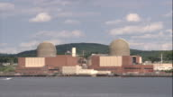 Indian Point Energy Center (Nuclear Power Plant)