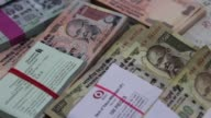 India's growth slumped to 57 percent in the first quarter of the financial year official data showed Thursday below predictions as a controversial...