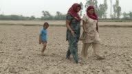 India's monsoon rains that lash the country each summer arrived late and have been feeble this year leading to hardship for hundreds of millions of...