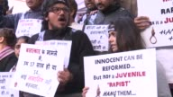 Indias Supreme Court has rejected an appeal against the release of the youngest convict in a fatal gang rape sparking protests and fury from the...