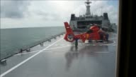 Indonesian divers retrieve the flight data recorder of the AirAsia plane that went down in the Java Sea with 162 people on board a potential...