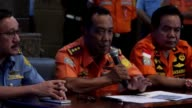 Indonesias National Search and Rescue Agency chief said Tuesday that just three bodies had been recovered so far in the search for the AirAsia plane...