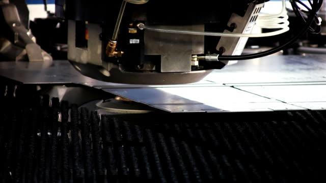 Industrie (HD