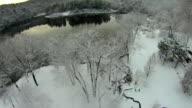 Innisfree Garden Snow