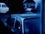Inquest into police shooting of gunman Paul Howe verdict reached of justifiable homicide TX 2131979 Essex Ramsey Burning Pub DAWN Police by van BV...