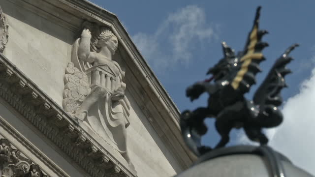 Interest rates have been held again after the vast majority of the Bank of England's deciding committee voted to keep them at half a percent Despite...