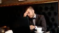 Probleme mit Internetanschluss