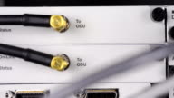 Internet Internetverbindung