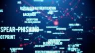 Internet Security Terms Plexus