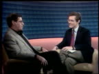 Interview with Jerry Lewis the actor lists people who have received the honor before him some of whom include Charlie Chaplin Jerry Lewis Lists...