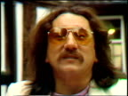 Interview with Mick Box of the band Uriah Heep Interview with Mick Box on January 01 1981