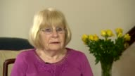 Investigation into whether Yorkshire Ripper Peter Sutcliffe murdered bookmaker Fred Craven Irene Vidler interview SOT