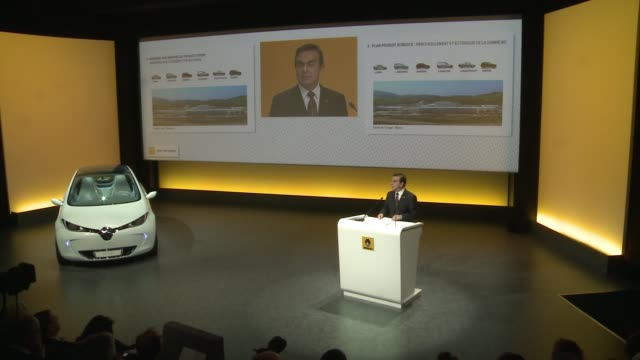 Investigators in France have questioned three security staff at the car maker Renault in the latest twist to a case that began with explosive spying...