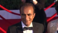 Iqbal Theba at 18th Annual Screen Actors Guild Awards Arrivals on 1/29/2012 in Los Angeles CA