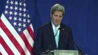 Iran's nuclear programme will be sharply curtailed under the outlines of a final deal aimed at putting a nuclear bomb out of its reach says US...