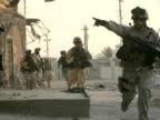Iraq 5 Years Anniversary