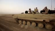 Iraq brought all of its territory still held by the Islamic State group under attack Thursday throwing the jihadists on the defensive across their...
