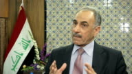 Iraq has tightened security measures ahead of the parliamentarian elections banning vehicles from the streets on the day prior to voting and closing...