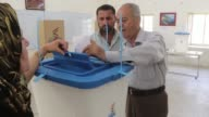Iraqi Kurds vote in an independence referendum in defiance of Baghdad which has warned of measures to defend Iraq's unity and threatened to deprive...