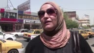 Iraqis on Sunday expressed anger at the release of the ringleader of US guards who abused detainees at Abu Ghraib prison and said US troops should...