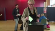 Ireland takes to the polls to vote on whether same sex marriage should be legal in a referendum that has exposed sharp divisions between communities...