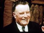 1947 Irish folk festival