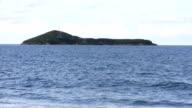 Isla Farallon