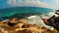 Isla Mujeres Ocean View